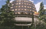 Andalucía acata la sentencia de colegiación obligatoria