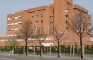 Llega a nuestro país el primer español infectado por el ébola