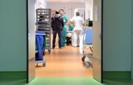 La enfermería internacional solicita a los gobiernos niveles seguros de dotación de personal