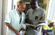Fallece en Madrid Miguel Pajares, el primer español contagiado con el virus del ébola