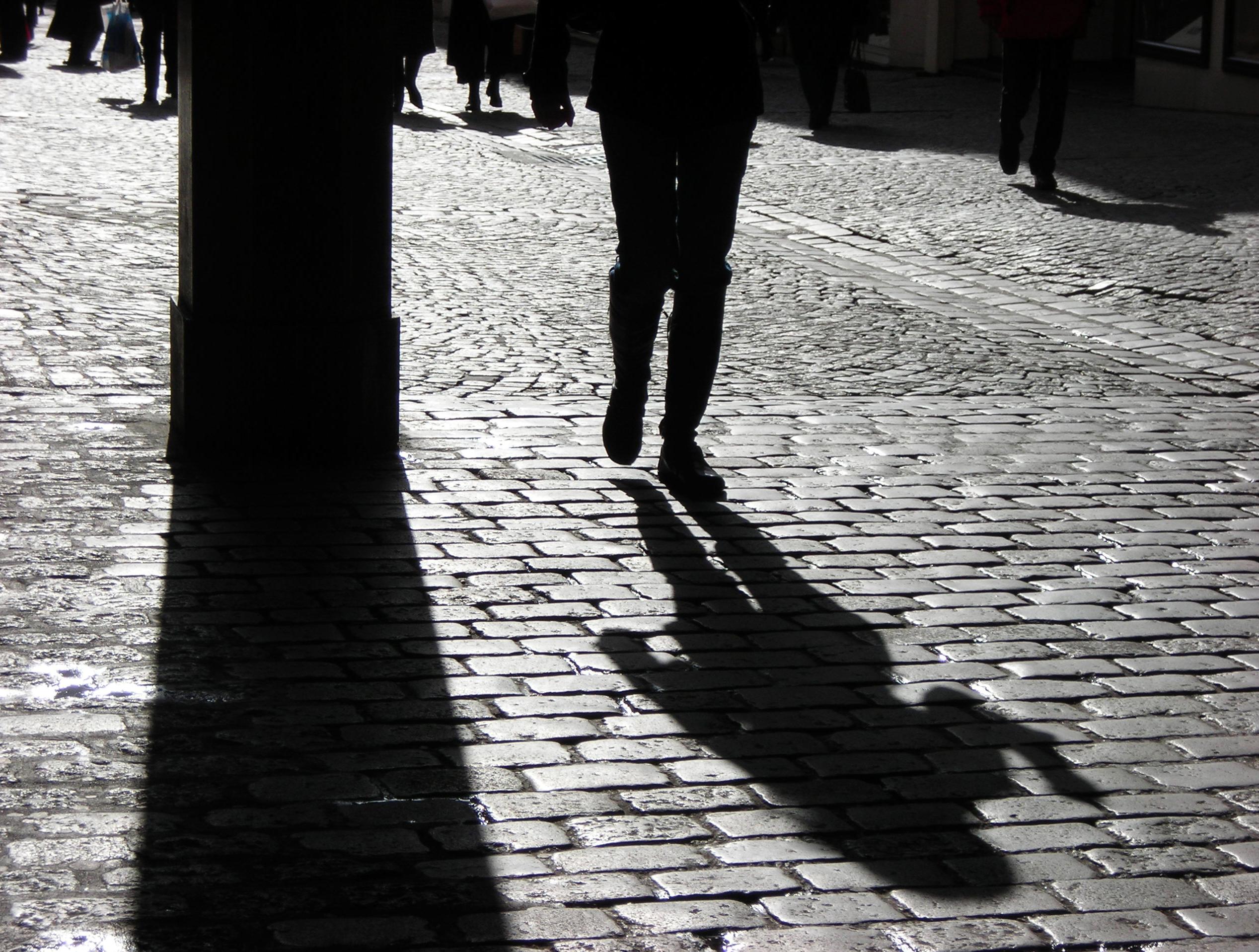 Hasta un 15% de la población sufre depresión a lo largo de su vida