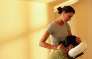 Los cuidados naturales, una vía para el ejercicio libre de la enfermería