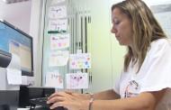 """Más de 100 enfermeros analizan en Orense sobre la """"Gestión clínica y cuidados"""""""