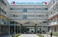 Madrid acoge una jornada sobre seguridad del paciente