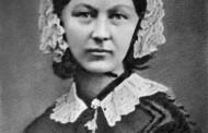 Florence Nightingale, entre las mujeres más influyentes de la historia