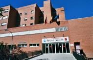Cinco enfermeros atienden al religioso español infectado con el ébola