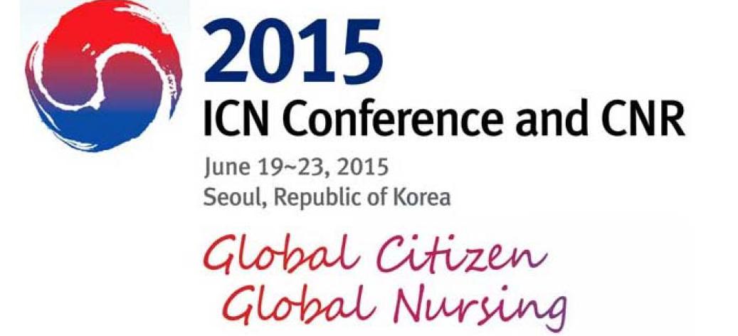 Ya se pueden presentar trabajos para la Conferencia del CIE