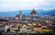 Florencia, lugar de nacimiento de la primera enfermera moderna