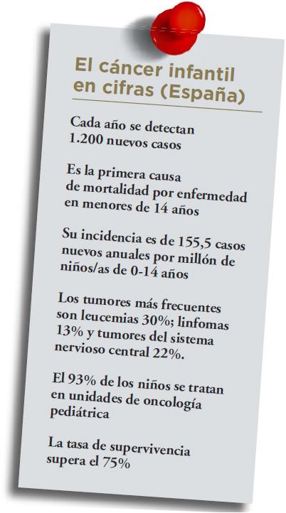 cifras_cancer_infantil