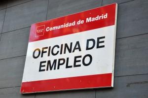 oficina_empleo_03