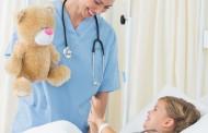Complicidad en oncología infantil