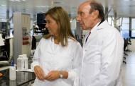 Acuerdo para la financiación pública del fármaco para la hepatitis C