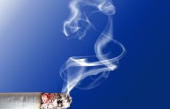 Los nacimientos prematuros y el asma infantil disminuyen gracias a las leyes antitabaco