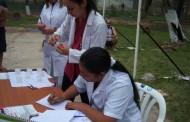 Grandes cambios en la enfermería paraguaya