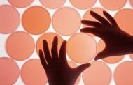 Resultados prometedores de un fármaco para el linfoma no Hodgkin más frecuente