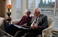 España será uno de los países más envejecidos del mundo en 2050