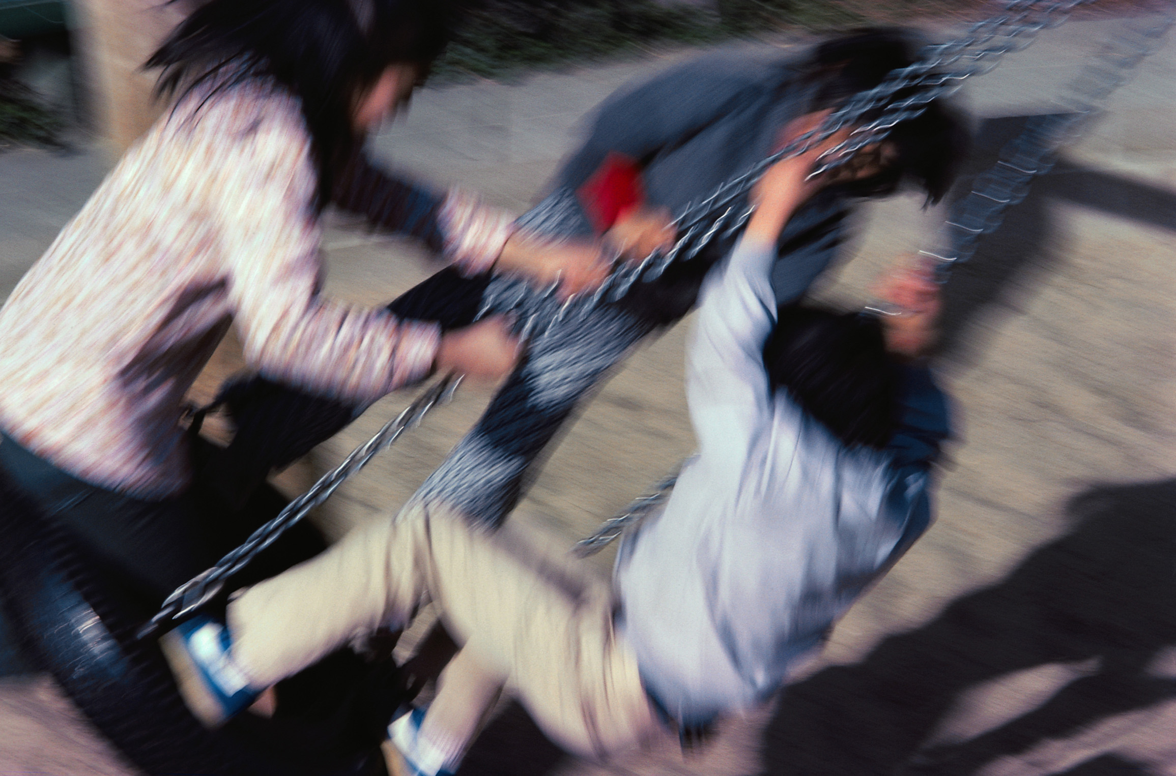 El consumo de bebidas energéticas incrementa el riesgo de sufrir TDAH en los adolescentes