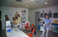 Las nuevas estrategias en la enfermería de Costa Rica