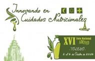 Toledo acoge el XVI Foro Nacional de la Asociación Española de Enfermería, Nutrición y Dietética