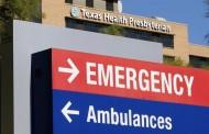 Texas confirma el segundo contagio por ébola y sus enfermeras también denuncian deficiencias