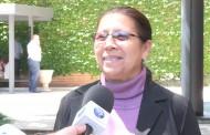 La enfermería en Guatemala, en busca del apoyo institucional