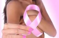 Cada 30 segundos se detecta un nuevo caso de cáncer de mama en todo el mundo