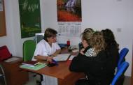 Más de 40.000 enfermeros siguen esperando obtener la especialidad de Enfermería Familiar y Comunitaria