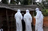 La mitad de los sanitarios fallecidos por ébola son enfermeros