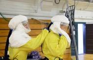"""Los expertos aseguran que Teresa """"va hacia la curación"""" y dos de los casos sospechosos dan negativo en ébola"""