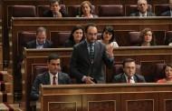 El informe sobre la atención enfermera del ébola en España llega al Congreso de los Diputados