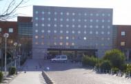 """Una enfermera de Alcorcón: """"Nos cambiábamos en la propia habitación de la infectada"""""""
