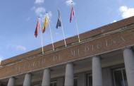 Cien preguntas para el sueño de una plaza fija en Madrid