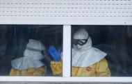 Teresa Romero da negativo en la segunda prueba, por lo que se considera ya curada del virus