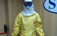 Tolerancia cero ante las irregularidades del ébola