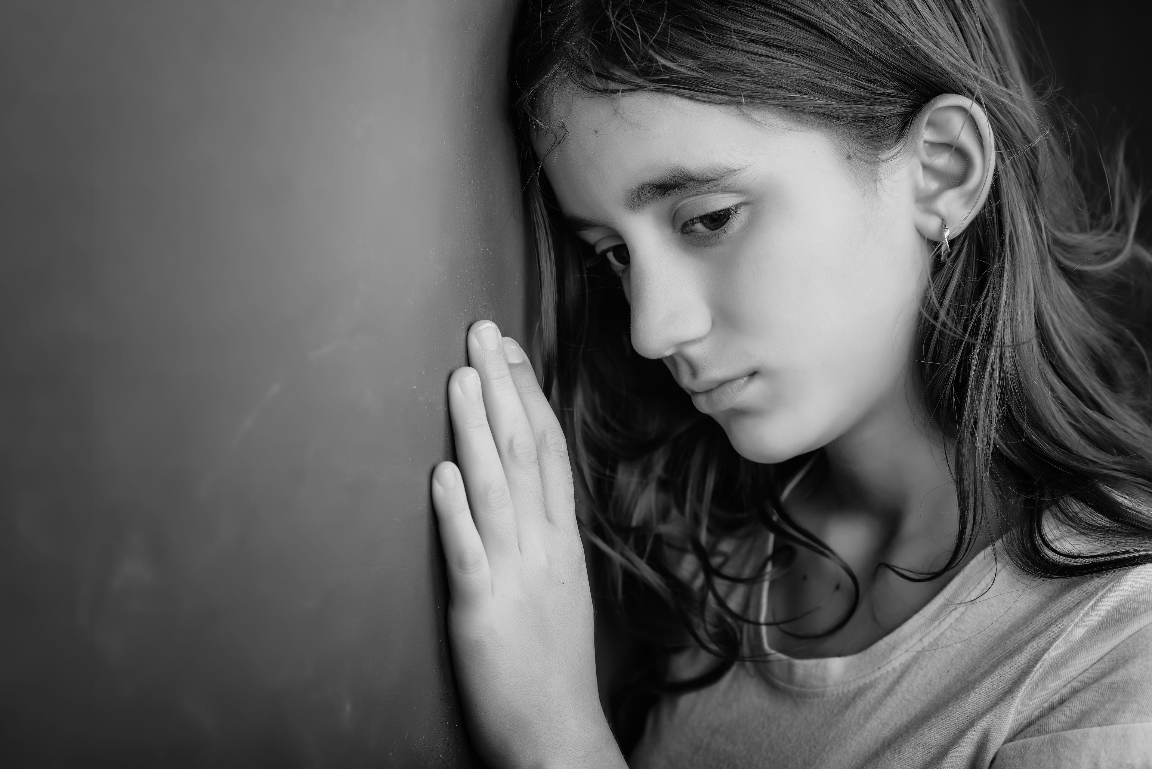 Formación en la detección y atención al maltrato infantil para todas las enfermeras