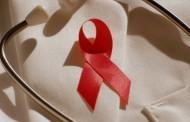 Casi la mitad de nuevos casos de VIH en España se siguen detectando tarde