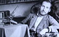 Santiago Ramón y Cajal: