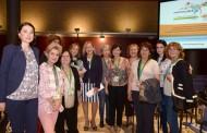 La enfermería presente por primera vez en el Congreso Mundial de Nutrición