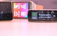 ¿Puede tu smartwatch detectar que estás enfermo?