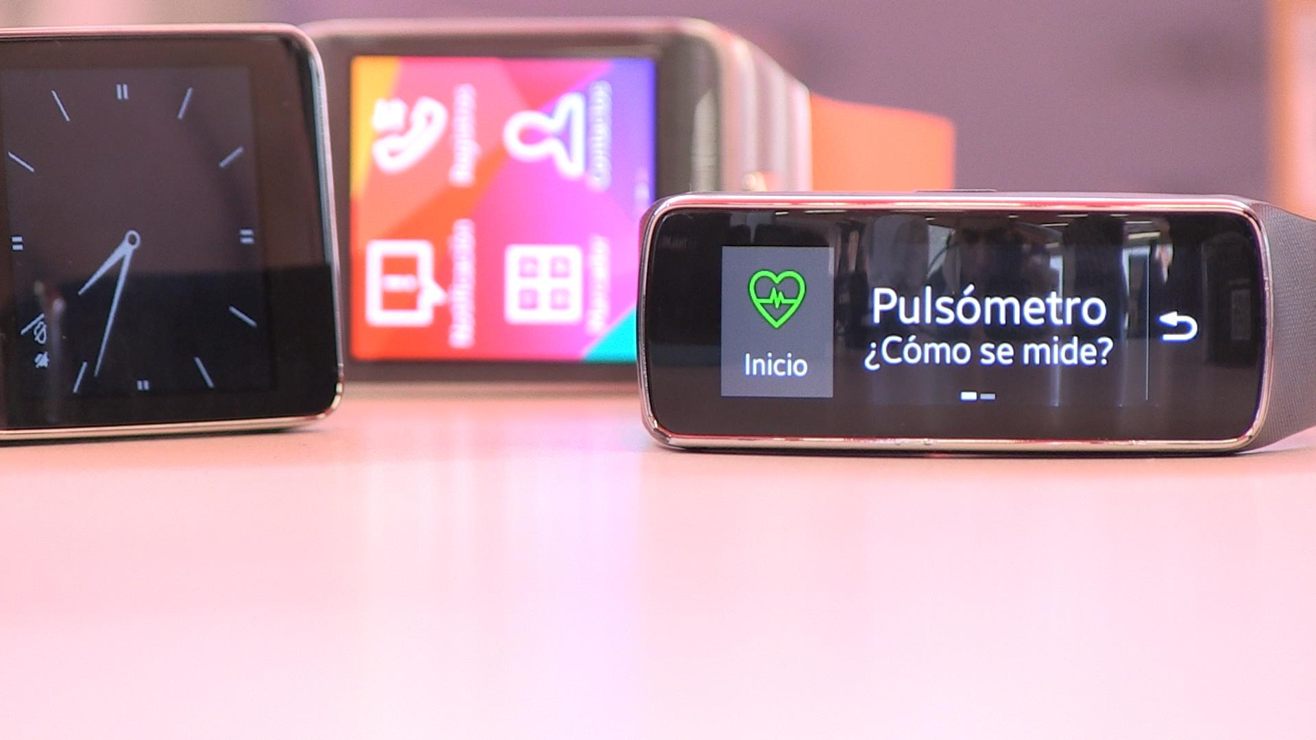 El 81 % de los usuarios de wearables afirma que esta tecnología ha mejorado su salud