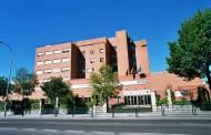 Madrid confirma que convertirá el Carlos III en un hospital de crónicos y dejará de ser centro de referencia en enfermedades tropicales e infecciosas