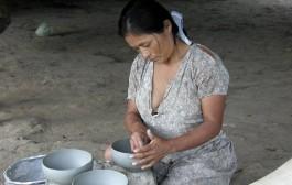 Enfermeras Para el Mundo celebra un ciclo de seminarios sobre el fomento del derecho a la salud en América Latina