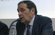 El consejero de Sanidad de Castilla y León apuesta porque las enfermeras asuman más competencias