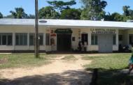Arranca un proyecto solidario para mejorar la salud en la amazonía boliviana
