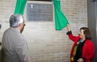 Sevilla tiene nueva Facultad de Enfermería