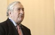 Madrid rechaza la conciliación de los abogados de Romero e irá a juicio por la demanda de acusaciones falsas