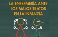 """La Coruña acoge las jornadas """"La Enfermería ante los malos tratos en la infancia"""""""