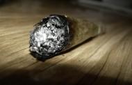 Ser fumador pasivo de marihuana es igual de dañino para el corazón y los vasos sanguíneos que de tabaco