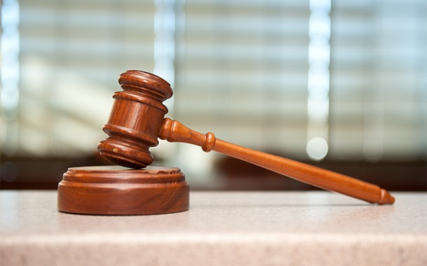 La Justicia confirma la plena legitimidad de la Junta de Edad del Colegio de Enfermería de Asturias