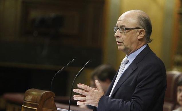 El Gobierno ultima un techo para que el gasto farmacéutico del SNS no crezca más que el PIB e incluya la innovación